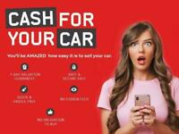2018 Toyota Yaris 1.5 Hybrid Excel 5dr CVT Hatchback Auto Hatchback Petrol/Elect