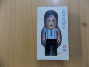 Novelty USB memory stick