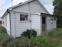 Bunk house for sale