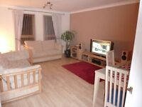 Double Room to rent in modern, beautiful flat Broughty Ferry, Dundee