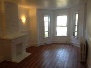 Overly Spacious and Sunny 3 bdrm apartment Belleville Belleville Area image 6