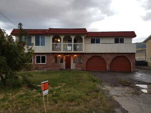 House For Rent Merritt