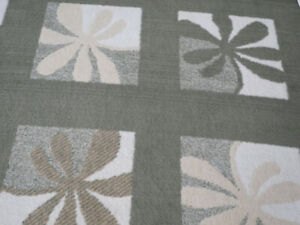 Area Rug Carpet