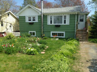 Open House Sunday May 31 from 2 pm to 4 pm -  Dartmouth Bungalow