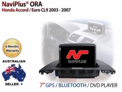 Car Bluetooth Honda Legend Odyssey S2000 Honda Accord Euro Audio