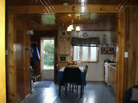 cabin for sale in Cappenhagen,Nl