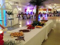 Parkway Banquet Hall and Classic Catering