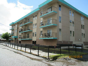 2 Bedroom Suites Available Now
