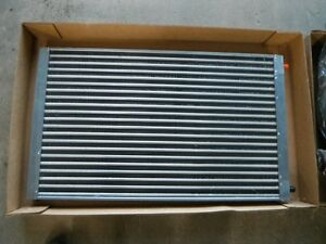 CAT CONDENSER Kitchener / Waterloo Kitchener Area image 1