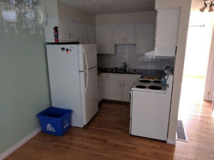 Goderich Rental Unit - Avail Nov.01.2019 - $1400 plus utilities