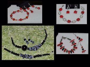 Jewellery sets, earrings, christmas, birthday gift Regina Regina Area image 1