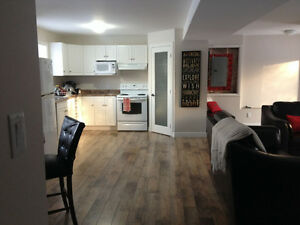 Beautiful 3 bedroom available June 15 OR July 1