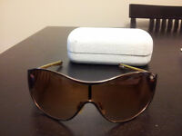 Oakley Breathless Women's Lifestyle Sunglasses