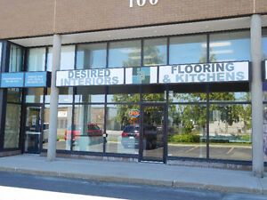 Hardwood, Laminate Flooring & Molding at CLEARANCE PRICING!!! Oakville / Halton Region Toronto (GTA) image 1