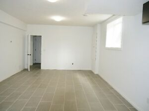 PRIVATE ENTRY, REVERSE WALK OUT 2BED + 2BATH RENTAL, EAGLE RIDGE