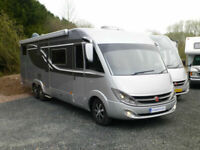 a0a12aa41a Used Campervans and Motorhomes for Sale in Shropshire - Gumtree