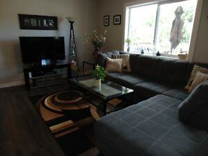 New Construction, Apartment Style Condominium Moose Jaw Regina Area image 2
