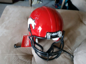 Stampeders Collectors Item
