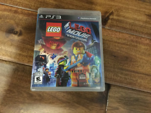 Lego Video Games Collection