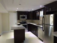 Home Renovations & Improvements - Basement, Bath, Kitchen.....