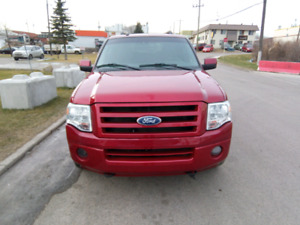 SOLD!2013 Ford Expedition LIMITED SUV, Crossover SOLD!
