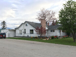 CHARMING, VERSATILE AND VALUE PRICED CRESTON HOME!