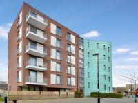 1 bedroom flat in Evelyn Street, Deptford SE8