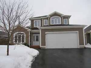 Private Sale - 3 Soldier Crescent, St. John's, NL