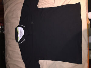 Lacoste Polos For Sale