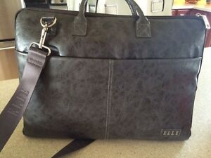 Elle Laptop Bag New