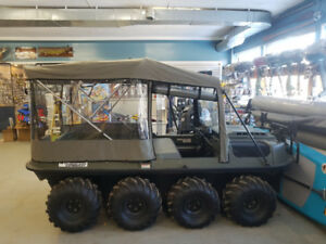 Argo Buy A New Or Used Atv Or Snowmobile Near Me In