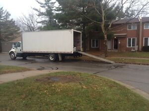 Are you moving? FREE, no obligation Quotes London Ontario image 3