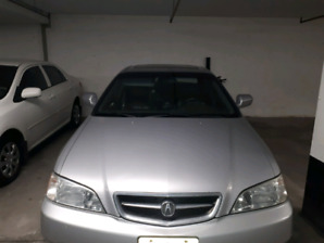Acura 3.2 TL - Stunning Condition-
