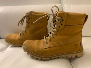 Timberland/taille 7/femme