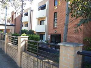 Opposite to school Homebush West Strathfield Area Preview