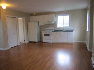Cobourg 1 Bedroom apartment available May 1st, 2017
