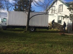 Are you moving? FREE, no obligation Quotes London Ontario image 2