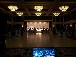 Sound Machine DJ Service London Ontario image 7