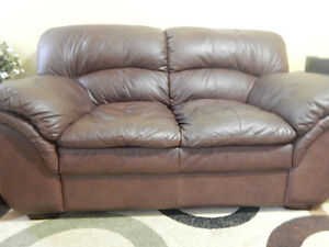 Moving Sales Sofa Set Buy And Sell Furniture In Mississauga Peel