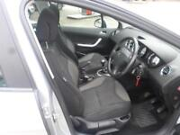 Peugeot 308 1.6 SE 5dr PETROL MANUAL 2007/57