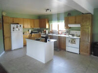 Chelmsford home with acreage