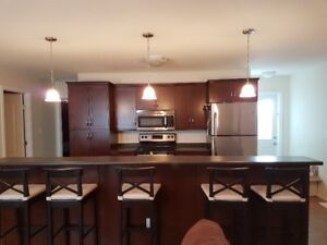 Condo For Rent In Moose Jaw