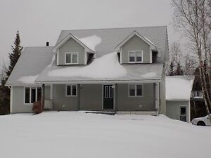 Motivated to sell 1968 Melanson Road