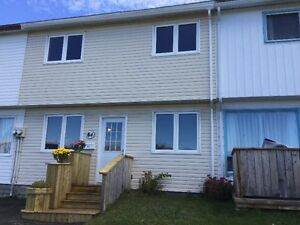 JUST MOVE IN .Quaint & Adorable Especially Afforrdable  $159,900 St. John's Newfoundland image 10