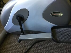 Freespirit elliptical  Stratford Kitchener Area image 3