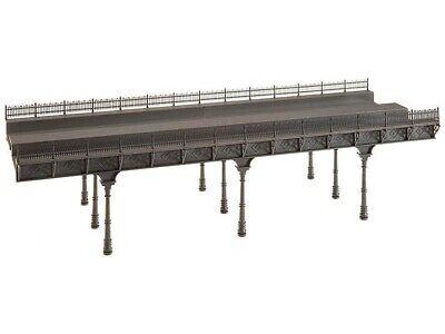 FALLER 120487 Stahlbrücke Bausatz H0
