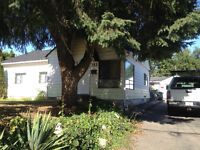 House for Rent - Coquitlam (Showing Sunday Aug 2nd 7-8pm)