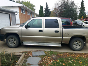Mechanic owned and very well maintained comes with topper