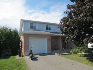 Affordable Large Family Home