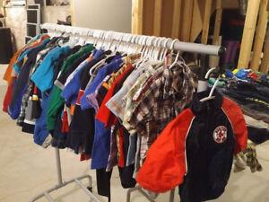 The Ancaster Parent Bazaar Spring sale